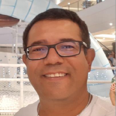 Zezé de Arimateia