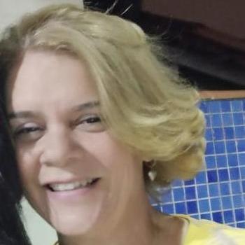 Ivonete Barbosa