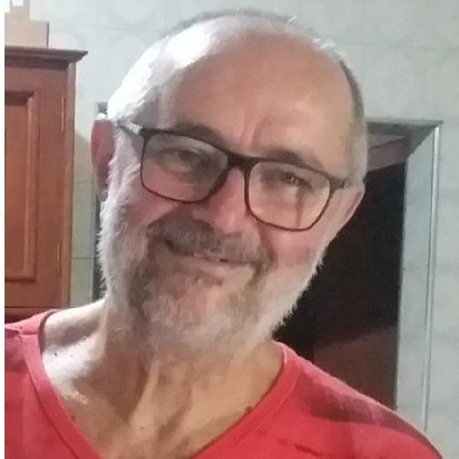 Agostinho Silva (Dodo)