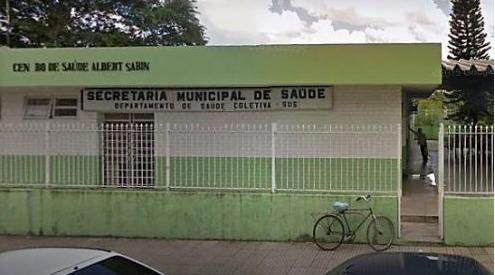 Começa nesta sexta-feira o mutirão de vacinação contra a Covid-19 em Barra do Piraí