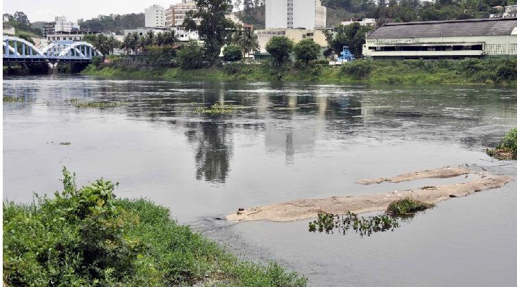 Autarquia faz alerta para moradores de Barra Mansa utilizarem água de forma racional